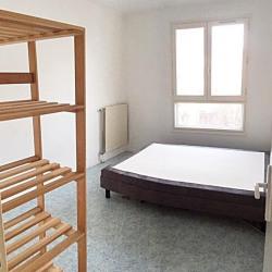 vente Appartement 2 pièces Le Mee sur Seine