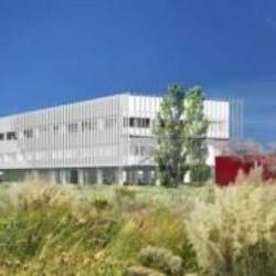 Location Bureau Marignane 1263 m²