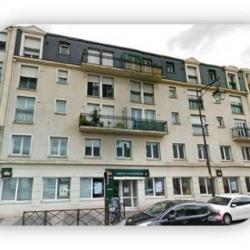 Vente Bureau Antony 379 m²
