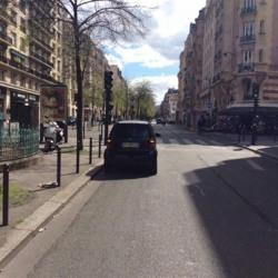 Cession de bail Local commercial Paris 6ème 72 m²