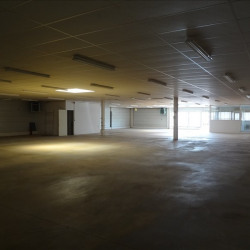Location Local commercial Châteauroux 993 m²