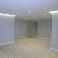 Vente Bureau Boulogne-Billancourt 53 m²