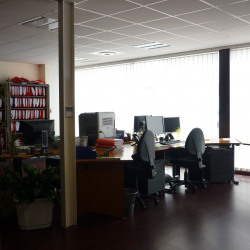 Location Local commercial Blois 181 m²