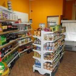 Cession de bail Local commercial Nice 35 m²