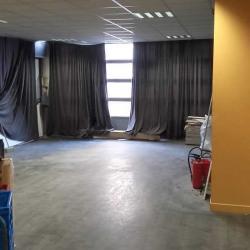Location Entrepôt Saint-Denis 710 m²