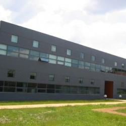 Location Bureau Mérignac 157 m²