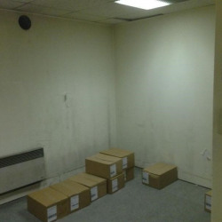 Location Local commercial Paris 17ème 100 m²