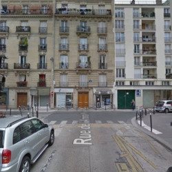 Vente Local commercial Paris 15ème 44 m²