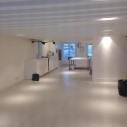Location Bureau Paris 2ème 84 m²