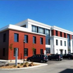 Location Bureau Croissy-sur-Seine 175 m²