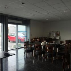 Location Local d'activités Val-de-Reuil 100 m²
