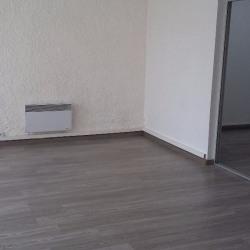 Location Local commercial Senlis 328 m²