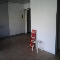 Vente Bureau Cagnes-sur-Mer 43 m²