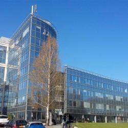 Location Bureau Villepinte 561 m²