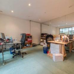Location Bureau Neuilly-sur-Seine 130 m²