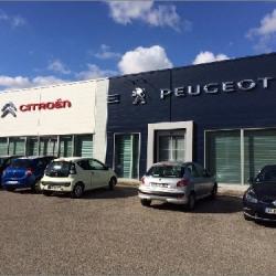 Location Local d'activités Saint-Genis-Laval 1700 m²