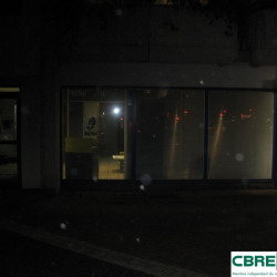 Location Local commercial Clermont-Ferrand 142 m²