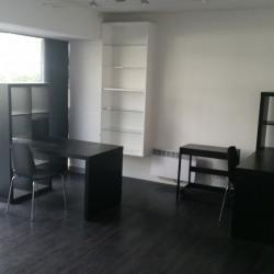 Location Local commercial Levallois-Perret 36 m²
