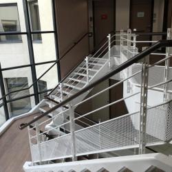 Location Bureau Guyancourt 335 m²