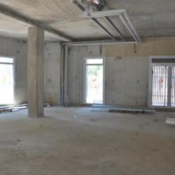 Vente Bureau Saint-Denis 124 m²