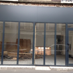 Location Local commercial Alfortville (94140)