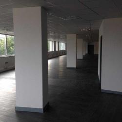 Location Bureau Bordeaux 803 m²