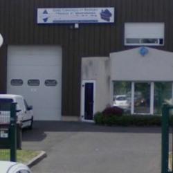 Vente Local commercial Savigny-sur-Orge 600 m²