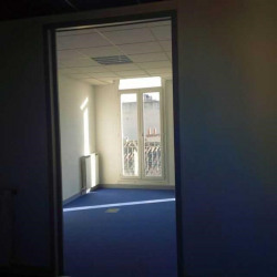 Location Bureau Marseille 1er 130 m²