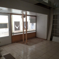 Location Local commercial Béziers 150 m²