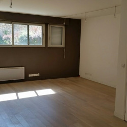 Location Bureau Saint-Germain-en-Laye 37 m²