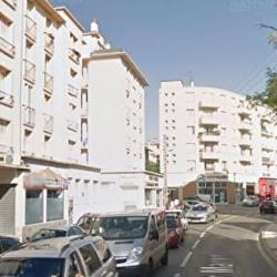 Location Local d'activités La Seyne-sur-Mer 110 m²