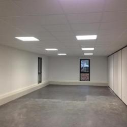Vente Bureau Mont-Saint-Aignan 151 m²