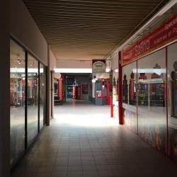 Vente Local commercial Amnéville 54 m²