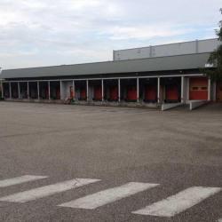 Vente Local d'activités Saint-Genis-Laval 6600 m²
