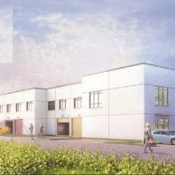 Vente Local d'activités Bailly-Romainvilliers 207 m²