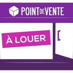 Location Local commercial Saint-Denis (93210)