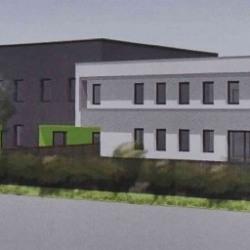 Location Bureau Saint-Orens-de-Gameville (31650)