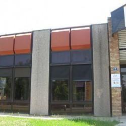 Location Bureau Nantes 1288 m²