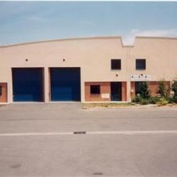 Location Local d'activités Moissy-Cramayel 755 m²