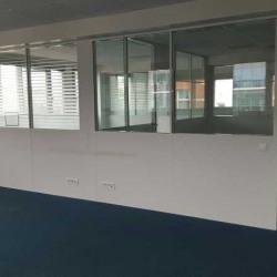Location Bureau Suresnes 150 m²