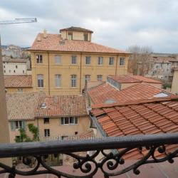 vente Appartement 3 pièces Aix en Provence