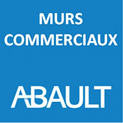 Vente Local commercial Agen 484 m²
