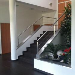 Location Bureau Toulouse 320 m²