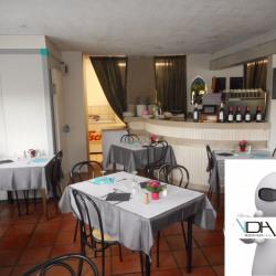 Vente Local commercial Launaguet 94 m²