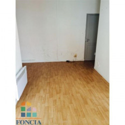 Location Local commercial Montauban 46,19 m²