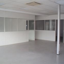 Location Bureau La Valette-du-Var 420 m²
