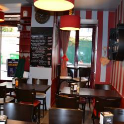 Vente Local d'activités Paris 9ème 60 m²