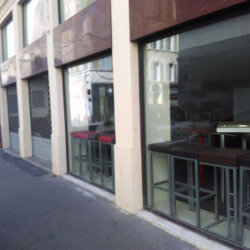 Location Local commercial Marseille 6ème (13006)