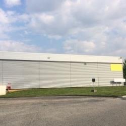 Location Local d'activités Anse 770 m²