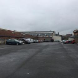 Location Local d'activités Lagny-sur-Marne 2600 m²